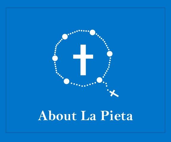 About La Pieta